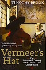 Vermeer's Hat af Timothy Brook