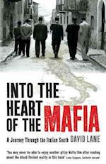 Into the Heart of the Mafia af David Lane