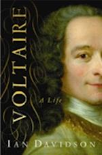 Voltaire af Ian Davidson