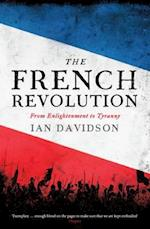 The French Revolution af Ian Davidson