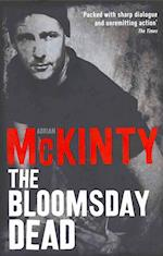The Bloomsday Dead af Adrian Mckinty