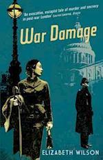 War Damage af Elizabeth Wilson