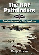 The RAF Pathfinders (Aviation)