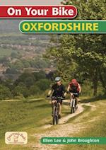 On Your Bike Oxfordshire (On Your Bike)