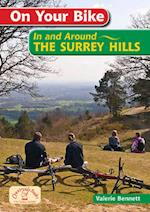 On Your Bike in the Surrey Hills (On Your Bike)