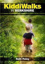 Kiddiwalks in Berkshire (Kiddiwalks)