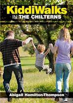 Kiddiwalks in the Chilterns (Kiddiwalks, nr. 5)