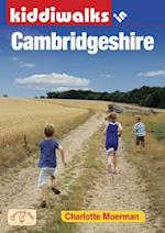 Kiddiwalks in Cambridgeshire (Kiddiwalks)