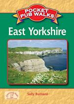 Pocket Pub Walks in East Yorkshire (Pocket Pub Walks)