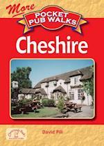 More Pocket Pub Walks Cheshire (Pocket Pub Walks)