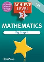 Achieve Level 3 Mathematics Revision and Practice (Achieve)