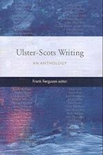 Ulster-Scots Writing af Frank Ferguson