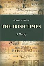 The Irish Times af Mark O'Brien