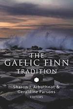 The Gaelic Finn Tradition