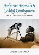 Airborne Animals and Cockpit Companions