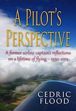 A Pilot's Perspective