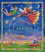 The Barefoot Books of Faeries
