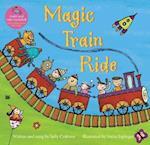 Magic Train Ride