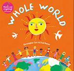 Whole World (A Barefoot Singalong)