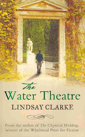 The Water Theatre