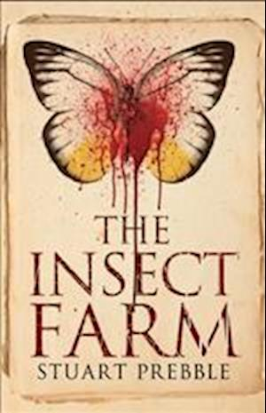 The Insect Farm