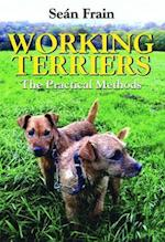 Working Terriers