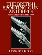 The British Sporting Gun and Rifle