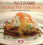 The Inverawe Smoked Fish Cookbook