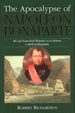 The Apocalypse of Napoleon Bonaparte