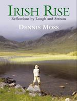 Irish Rise