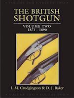 The British Shotgun