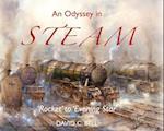 An Odyssey in Steam