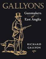 Gallyons