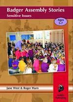 Sensitive Issues (Badger Assembly Stories KS1)