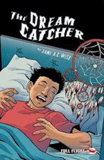 The Dream Catcher (Full Flight 6)