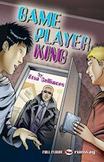 Game Player King (Travellers)
