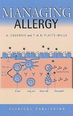 Managing Allergy
