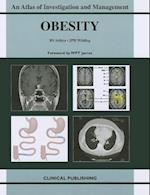 Obesity (Atlas of Investigation and Management)