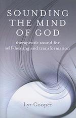 Sounding the Mind of God