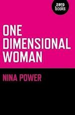 One Dimensional Woman (Zero Books)