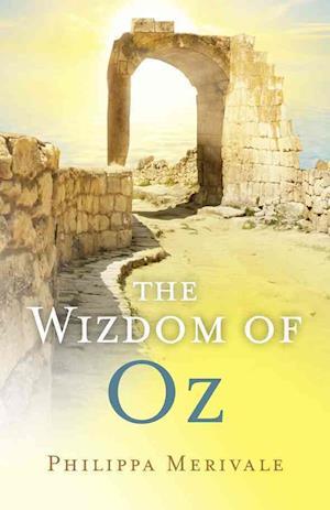 Wizdom of Oz, The