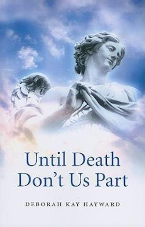 Until Death Don`t Us Part