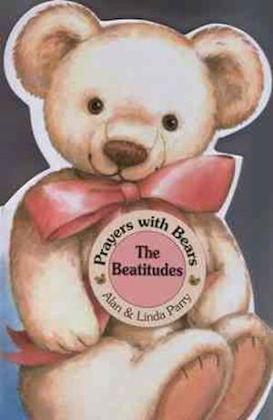 Prayers with Bears: The Beatitudes