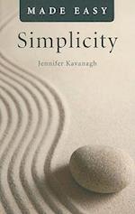 Simplicity Made Easy (Made Easy)