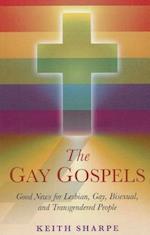 The Gay Gospels