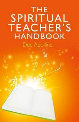 Spiritual Teacher`s Handbook, The