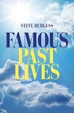 Famous Past Lives