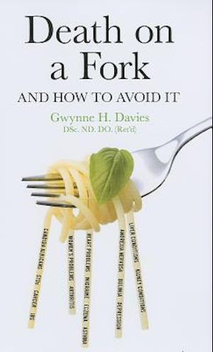 Death on a Fork - and how to avoid it