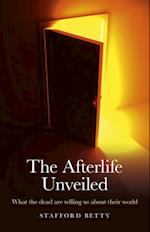 Afterlife Unveiled