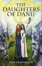 Daughters of Danu